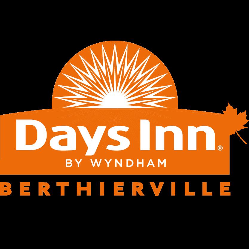 Days Inn Berthierville