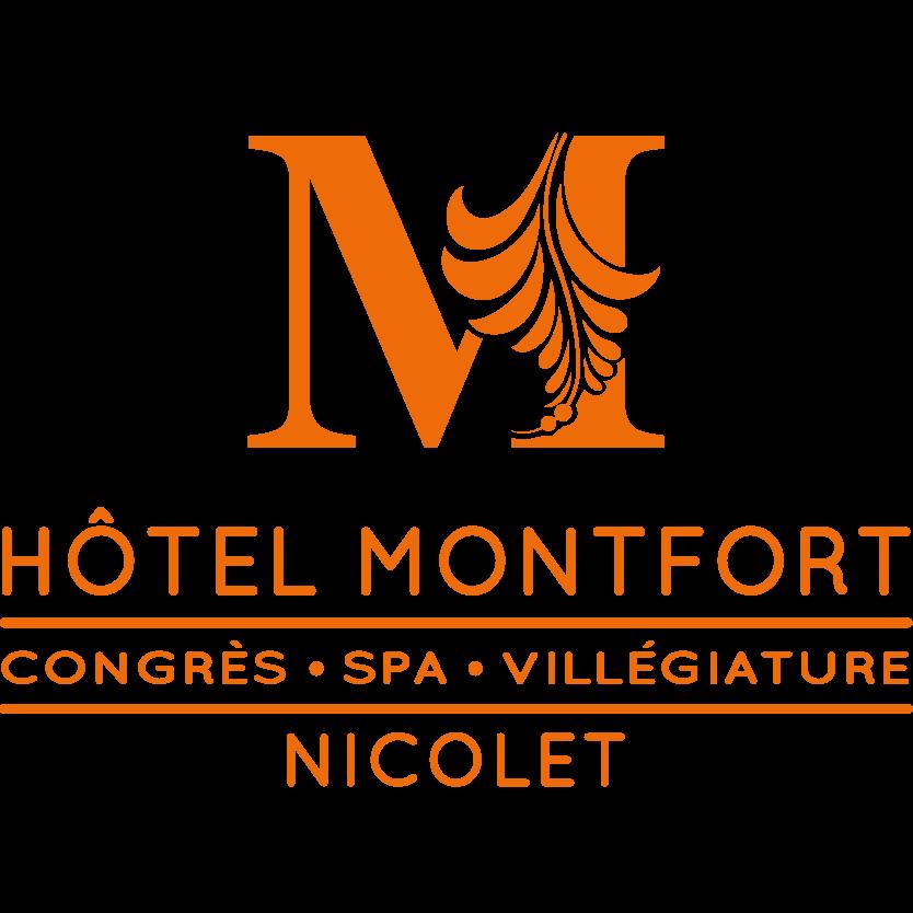 Hôtel Montfort Nicolet