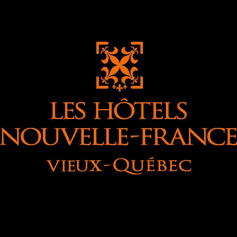 Hôtels Nouvelle-France