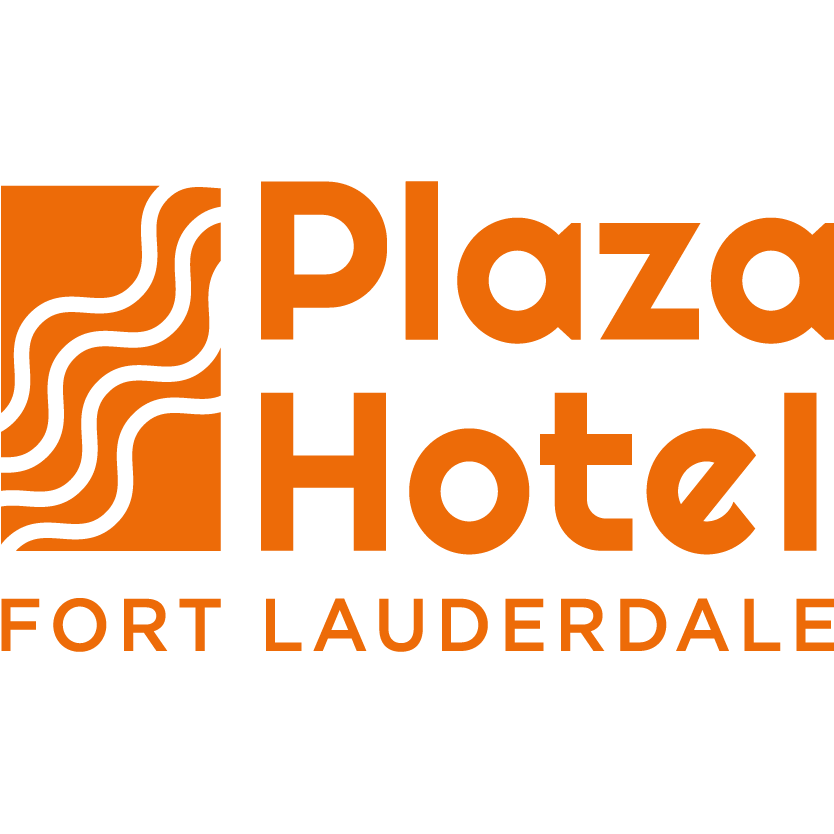 Hôtel Plaza Fort Lauderdale