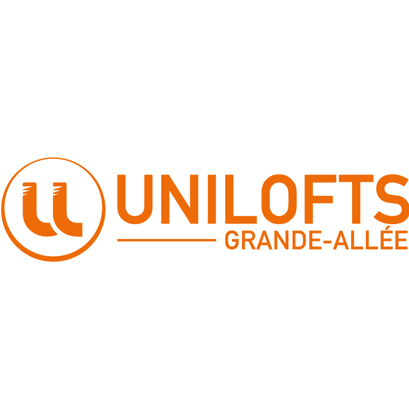 Unilofts Grande-Allée