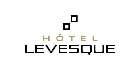 Hôtel Levesque