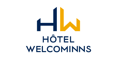 Hôtel WelcomInns
