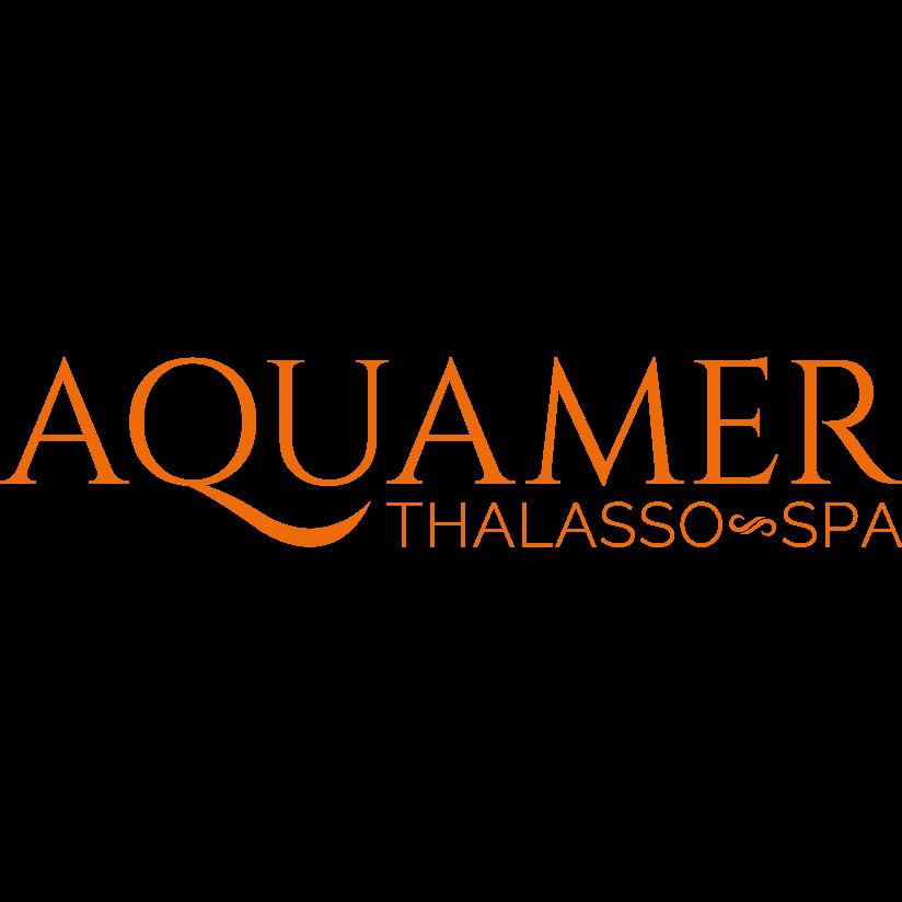 Aquamer Thalasso-Spa et Pavillon Aquamer