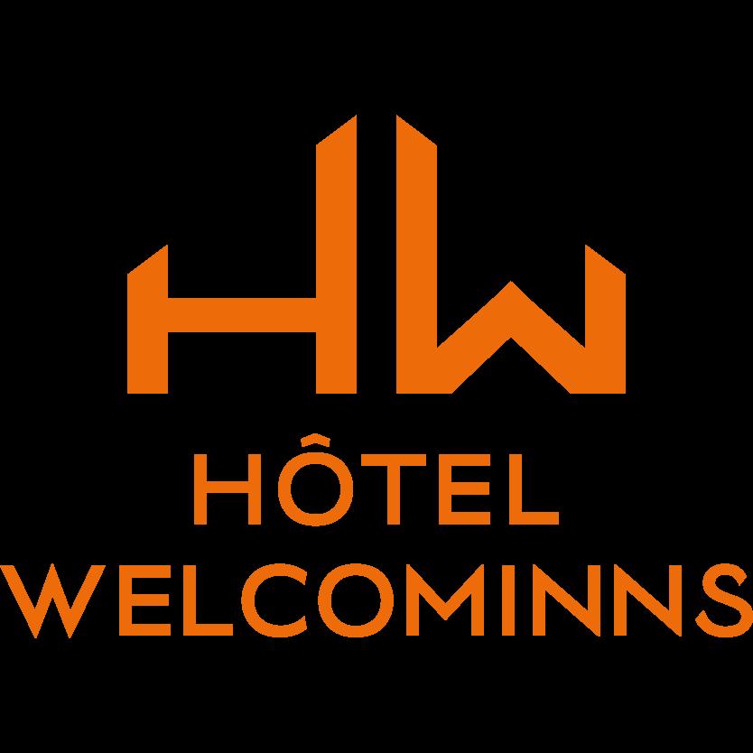 Hôtel WelcomINNS Boucherville