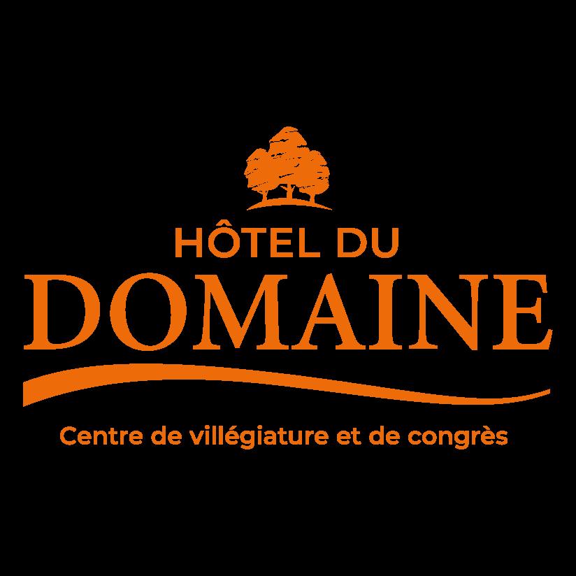 Hôtel Du Domaine
