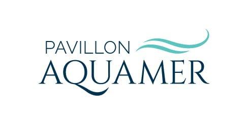 Pavillon Aquamer