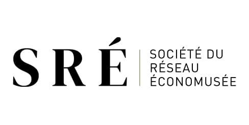 Société du réseau Économusée